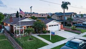 1220 Lorella Avenue, LA Habra, CA