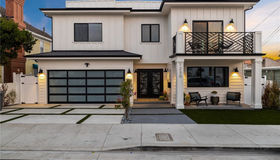 1230 9th Street, Hermosa Beach, CA