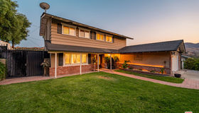 23810 Fambrough Street, Newhall, CA