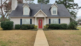 713 Thousand Oaks Drive, Montgomery, AL 36109