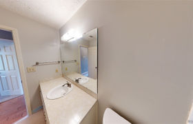 Real estate listing preview #54