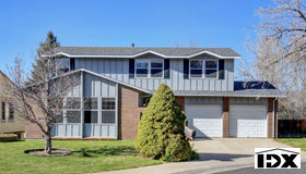 9293 W 90th Circle, Westminster, CO 80021