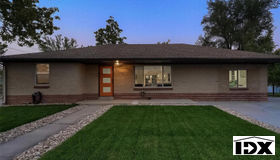 9905 W 41st Avenue, Wheat Ridge, CO 80033