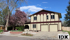 8220 Reed Court, Arvada, CO 80003