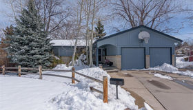 9028 W 77th Place, Arvada, CO 80005