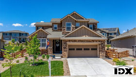 9341 Dunraven Street, Arvada, CO 80007