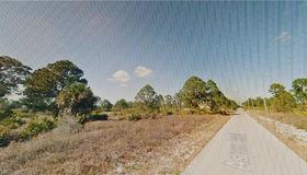 556 Aspen Avenue W, Lehigh Acres, FL 33974