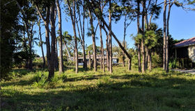 118 1st Avenue, Marco Island, FL 34145