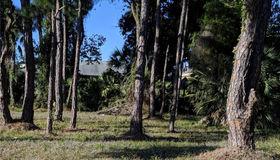 666 6th Avenue, Marco Island, FL 34145
