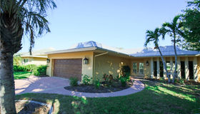 14690 Fair Haven Road, Fort Myers, FL 33908
