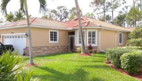 14377 Reflection Lakes Drive, Fort Myers, FL 33907