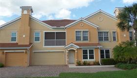 1757 Concordia Lake Circle #3410, Cape Coral, FL 33909