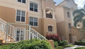 16411 Millstone Circle #203, Fort Myers, FL 33908