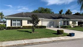 1227 Hazeltine Drive, Fort Myers, FL 33919