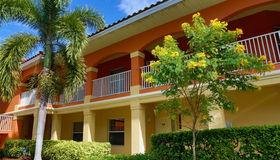 15989 Mandolin Bay Drive #204, Fort Myers, FL 33908