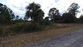 1242 Spruce Street E, Lehigh Acres, FL 33974