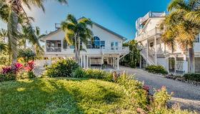 16733 Seagull Bay Court, Bokeelia, FL 33922