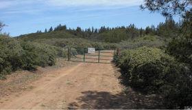 10900 Adobe Creek Road, Hopland, CA 95449