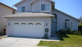 709 Deerfield Drive, American Canyon, CA 94503