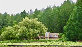 3424 N Silverado Trail N, St. Helena, CA 94574