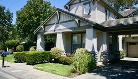 1 Summerbrooke Circle, Napa, CA 94558