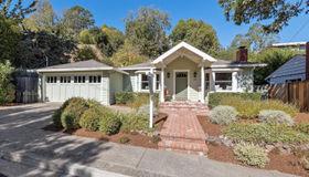 20 Rancho Drive, San Anselmo, CA 94960