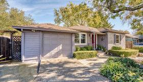 1520 East Avenue, Napa, CA 94559