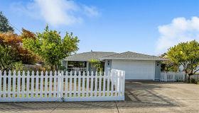 2079 S Terrace Drive, Napa, CA 94559