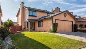 243 Sandy Cove Lane, Bay Point, CA 94565