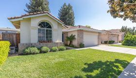 2431 Wine Country Avenue, Napa, CA 94558