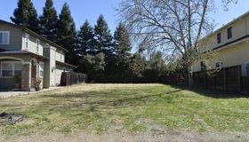1566 Healdsburg Avenue, Healdsburg, CA 95448
