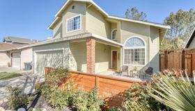 44 Sage Way, Napa, CA 94559
