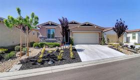 339 Silver Ridge Drive, Rio Vista, CA 94571