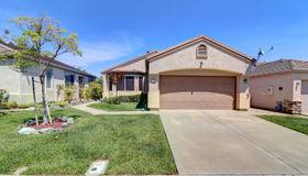 550 Turnberry Terrace, Rio Vista, CA 94571