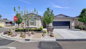 248 Shearwater Drive, Rio Vista, CA 94571
