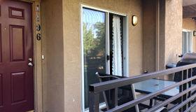 1196 Pear Tree Lane, Napa, CA 94558