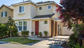 5144 Palladio Way, Fairfield, CA 94534