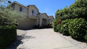 135 Wingard Circle, Napa, CA 94558