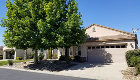 658 Turnberry Terrace, Rio Vista, CA 94571