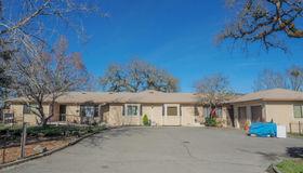 3961 Black Oak Drive, Santa Rosa, CA 95401