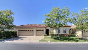 531 Western Hills Drive, Rio Vista, CA 94571