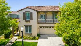 641 Tisdale Avenue, Vallejo, CA 94592