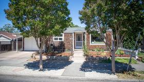 703 E D Street, Petaluma, CA 94952
