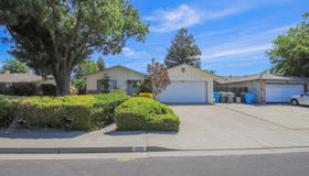 505 Scottsdale Drive, Vacaville, CA 95687