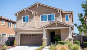 1700 Kenton Place, Rohnert Park, CA 94928