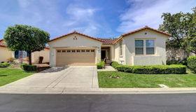 553 Birch Ridge Drive, Rio Vista, CA 94571