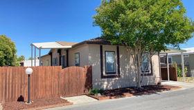 135 Leisure Park Circle, Santa Rosa, CA 95401