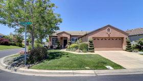 678 Pinehurst Drive, Rio Vista, CA 94571