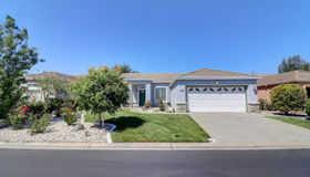 670 Cypress Drive, Rio Vista, CA 94571