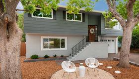 658 Cherry Street, Novato, CA 94945